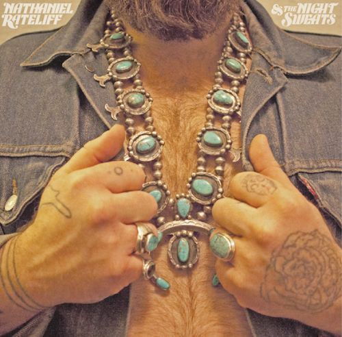 Nathaniel Rateliff and the Night Sweats – New MusicReviews