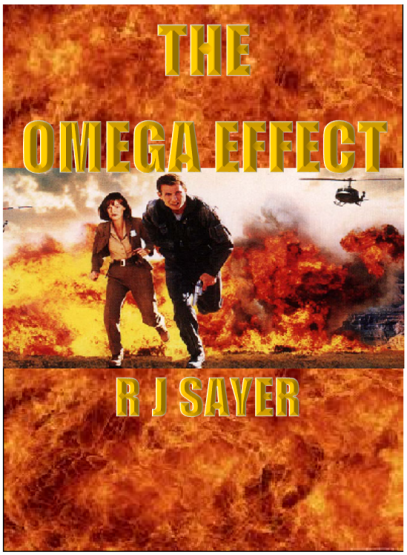 The Omega Effect