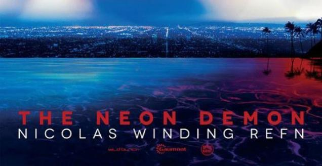 The Neon Demon and Why I Just Don't Know…[Spoilers]